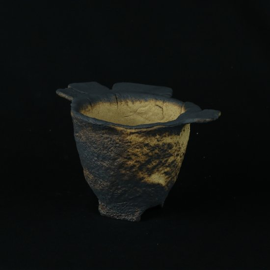 Ricca Okano -solaris- (12)