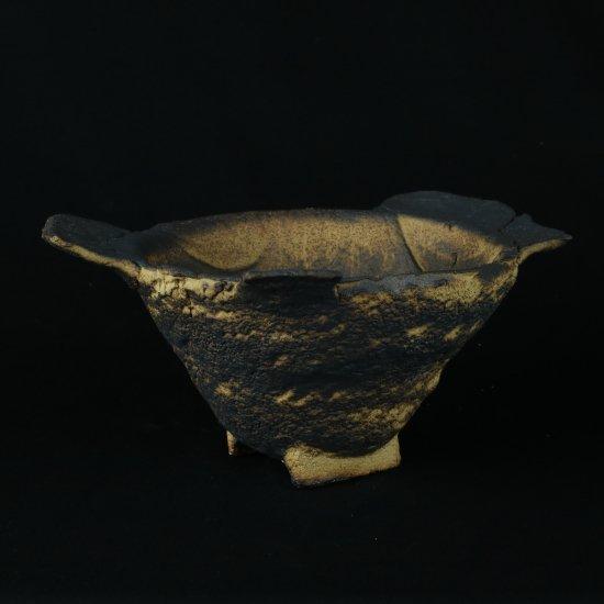 Ricca Okano -solaris- (13)