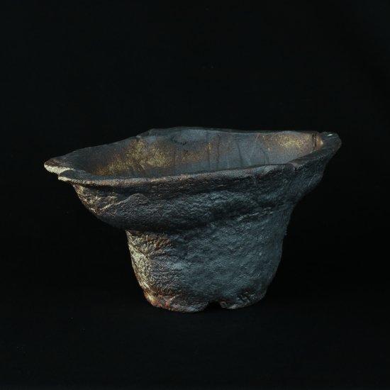Ricca Okano -solaris- (15)