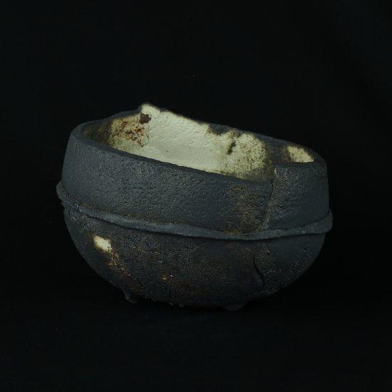 Ricca Okano -solaris- (16)