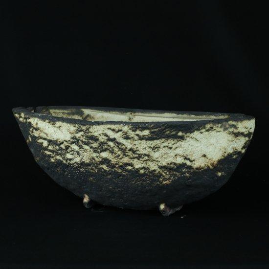 Ricca Okano -solaris- (19)