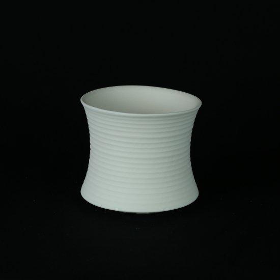 Kazuhiro Arima -silk- no.19