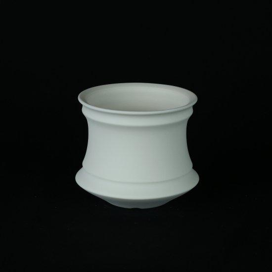 Kazuhiro Arima -silk- no.20