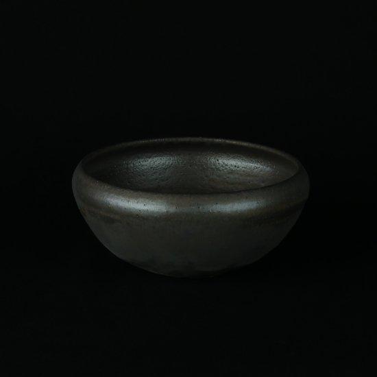 Atsushi Funakushi -gold sabbath- (170)