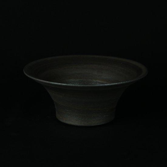 Atsushi Funakushi -gold sabbath- (171)