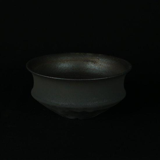 Atsushi Funakushi -gold sabbath- (172)