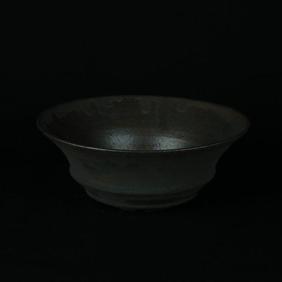 Atsushi Funakushi -gold sabbath- (173)