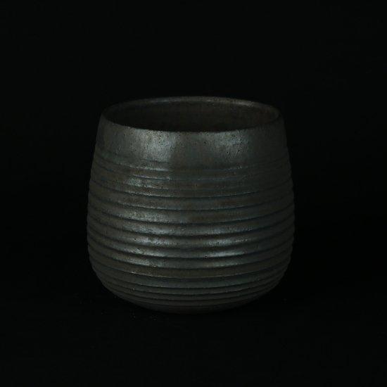 Atsushi Funakushi -gold sabbath- (176)