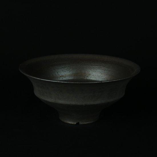 Atsushi Funakushi -gold sabbath- (179)