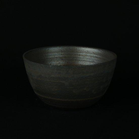 Atsushi Funakushi -gold sabbath- (182)