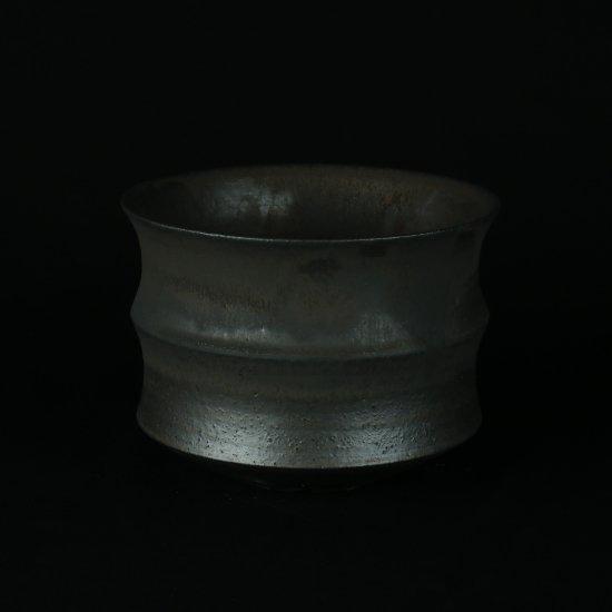 Atsushi Funakushi -gold sabbath- (184)