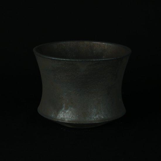 Atsushi Funakushi -gold sabbath- (186)