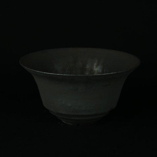 Atsushi Funakushi -gold sabbath- (187)