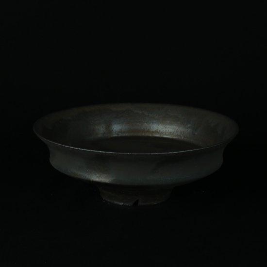 Atsushi Funakushi -gold sabbath- (188)