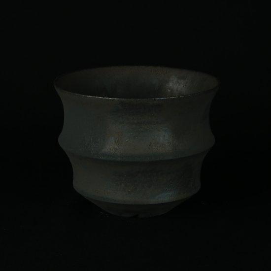 Atsushi Funakushi -gold sabbath- (190)