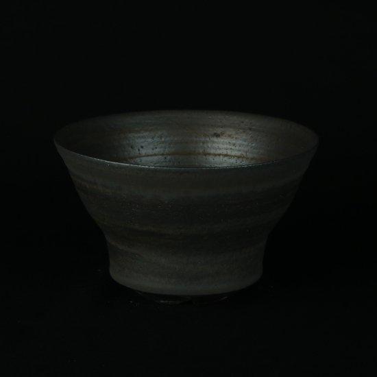 Atsushi Funakushi -gold sabbath- (192)