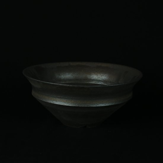 Atsushi Funakushi -gold sabbath- (194)