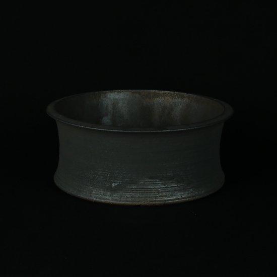 Atsushi Funakushi -gold sabbath- (195)