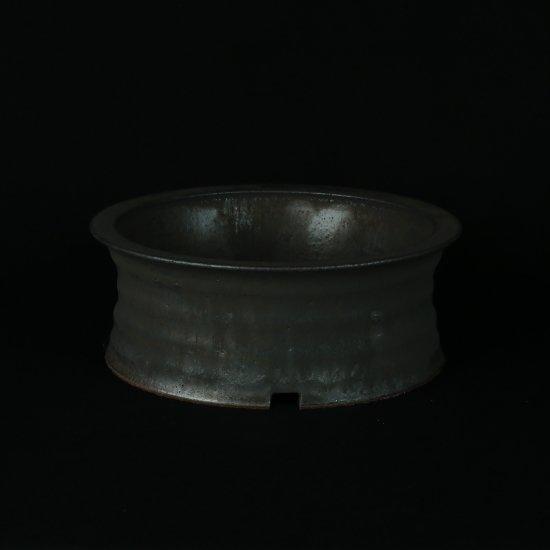 Atsushi Funakushi -gold sabbath- (197)