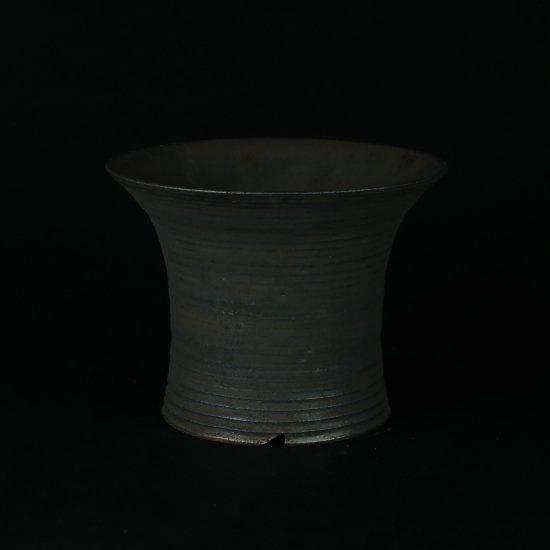 Atsushi Funakushi -gold sabbath- (200)