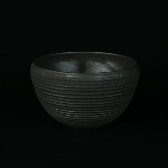Atsushi Funakushi -gold sabbath- (203)
