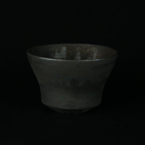 Atsushi Funakushi -gold sabbath- (204)
