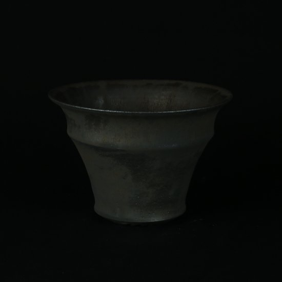 Atsushi Funakushi -gold sabbath- (205)