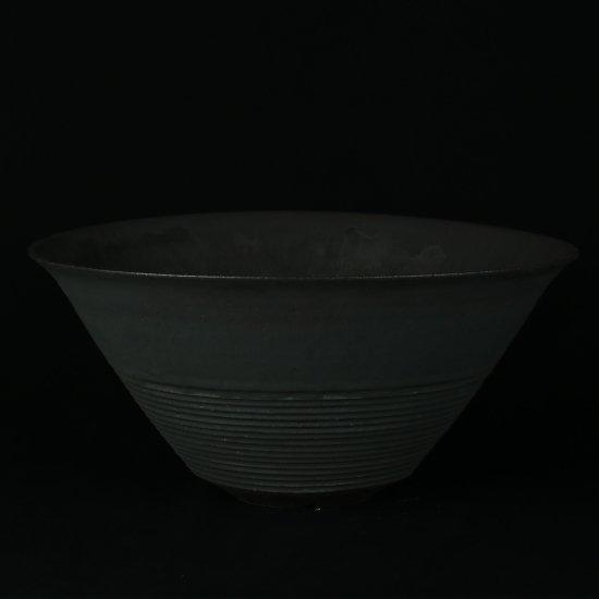 Atsushi Funakushi -gold sabbath- (big-1)