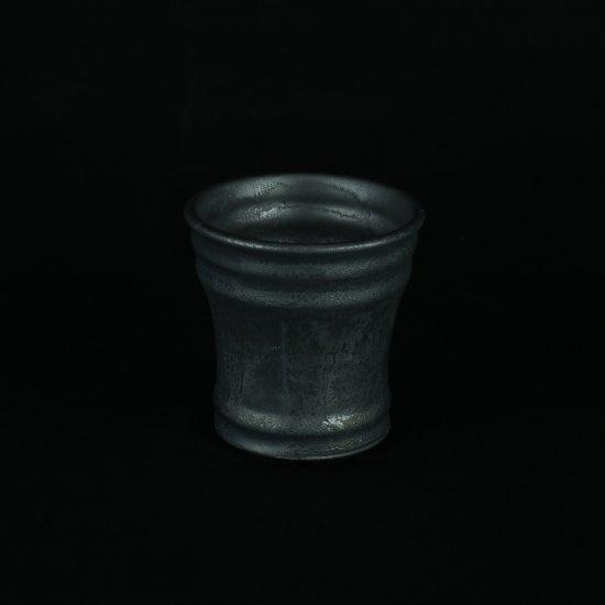 Yuta Uchida -BLACK RUST- (mini)