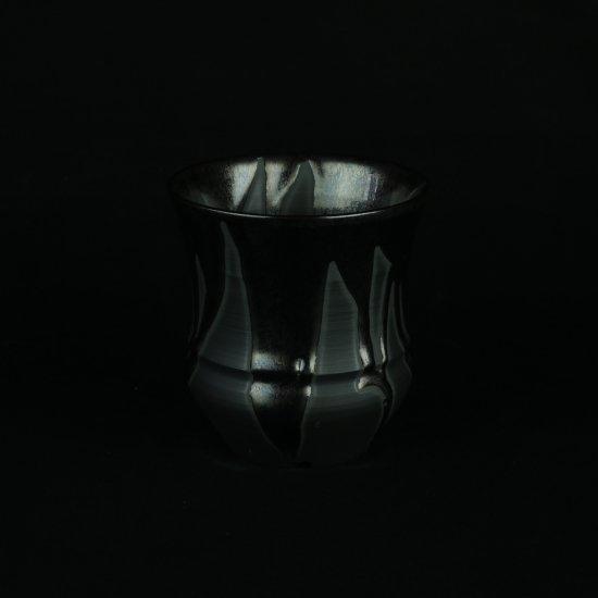 Yuta Uchida -BLACK GLAZE- no.311