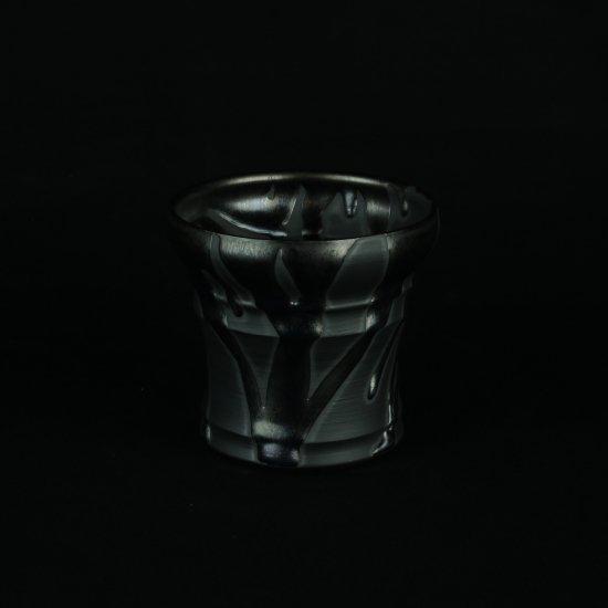 Yuta Uchida -BLACK GLAZE- no.313