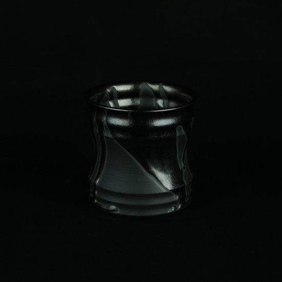 Yuta Uchida -BLACK GLAZE- no.320