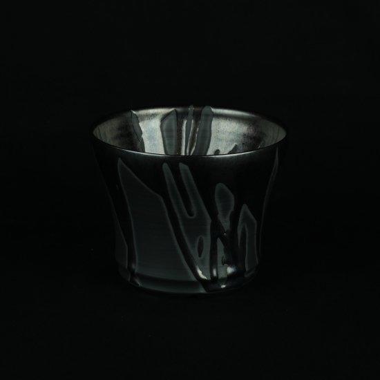 Yuta Uchida -BLACK GLAZE- no.329