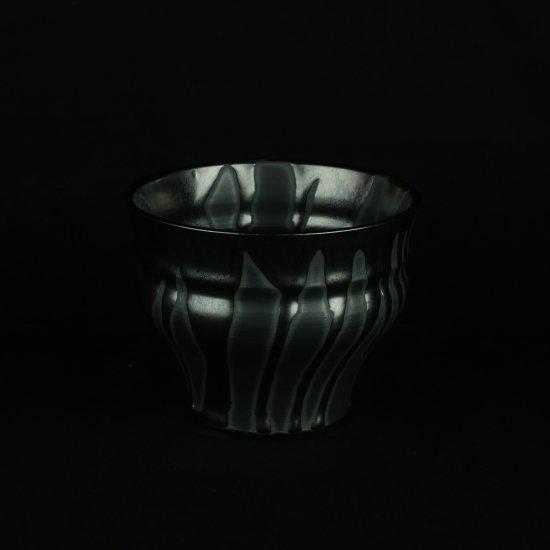Yuta Uchida -BLACK GLAZE- no.330