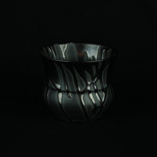 Yuta Uchida -BLACK GLAZE- no.341