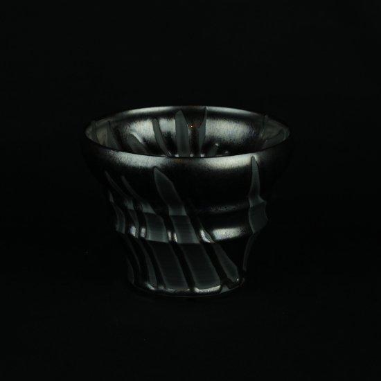 Yuta Uchida -BLACK GLAZE- no.342