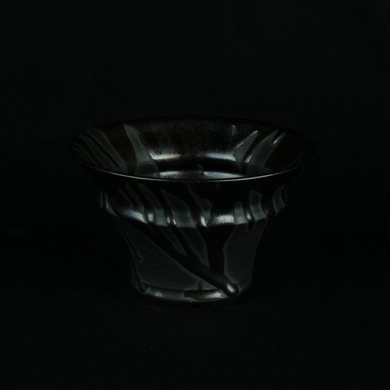 Yuta Uchida -BLACK GLAZE- no.343