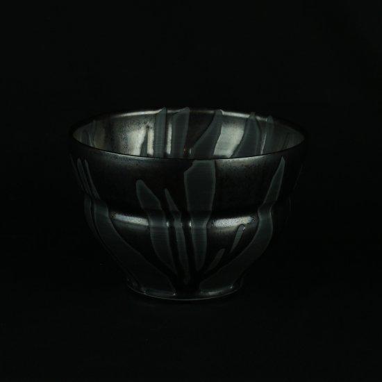 Yuta Uchida -BLACK GLAZE- no.355