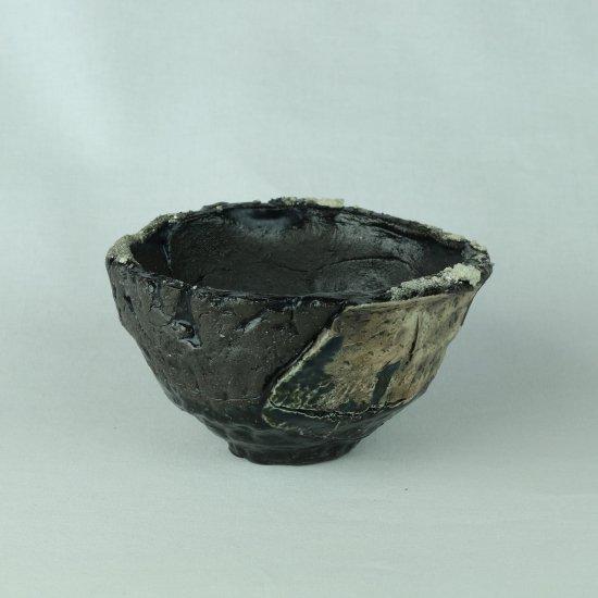 Ricca Okano -ruins- (26)