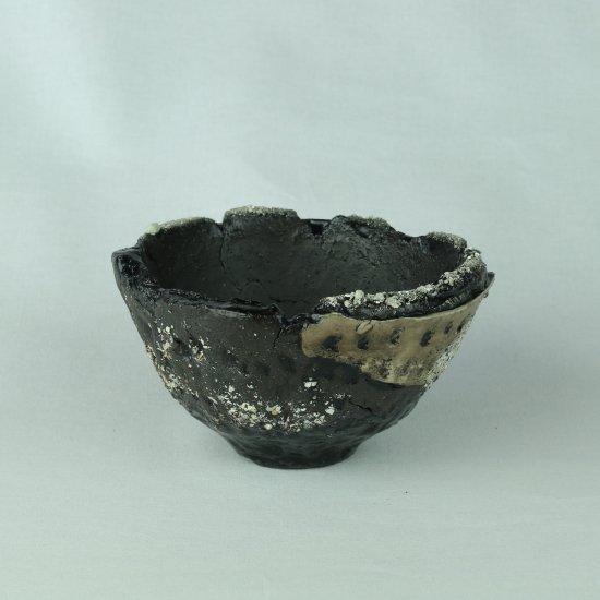 Ricca Okano -ruins- (28)