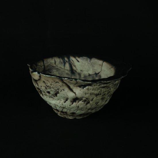 Ricca Okano -noon moon- (15)