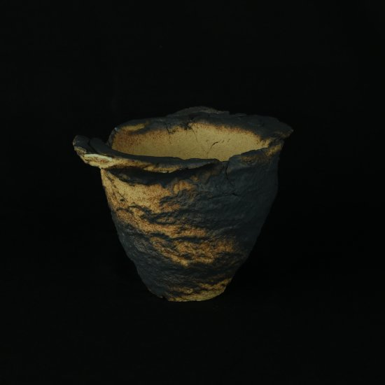 Ricca Okano -solaris- (25)