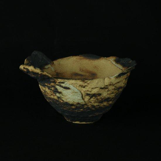 Ricca Okano -solaris- (26)