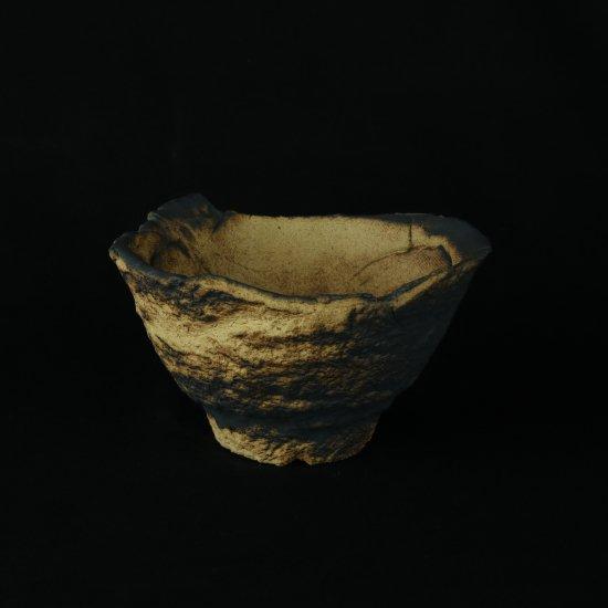 Ricca Okano -solaris- (30)