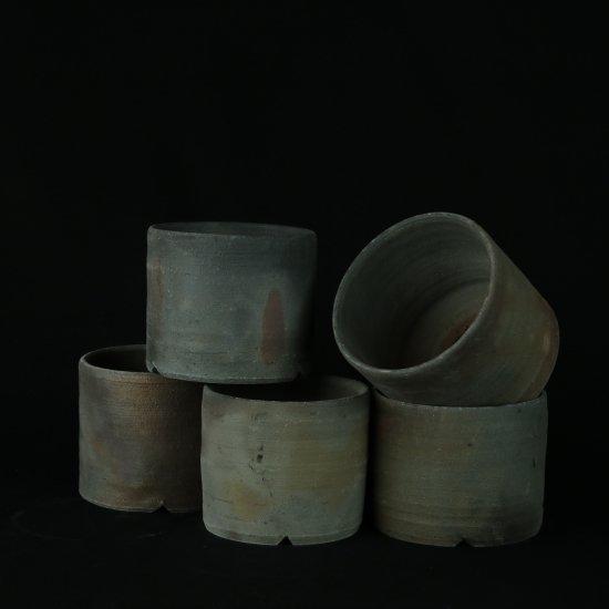 -ヤクモ- (cylinder S-4)