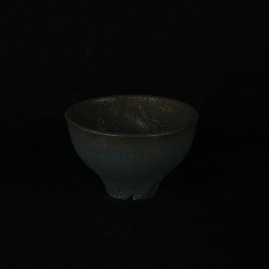 Atsushi Funakushi -gold sabbath- (207)