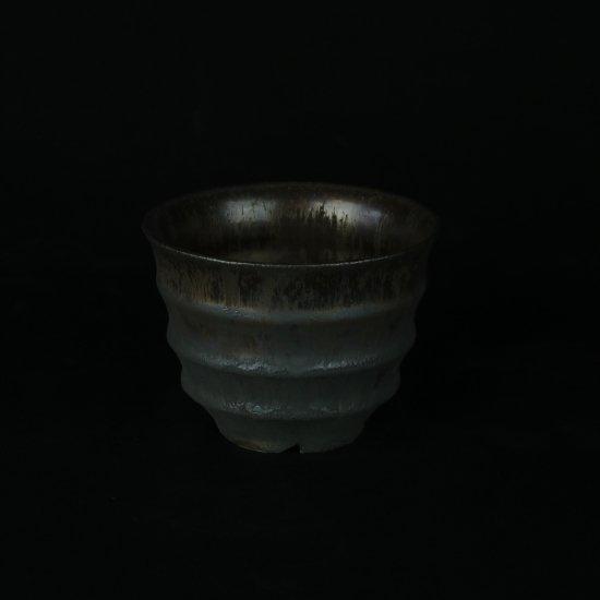 Atsushi Funakushi -gold sabbath- (209)