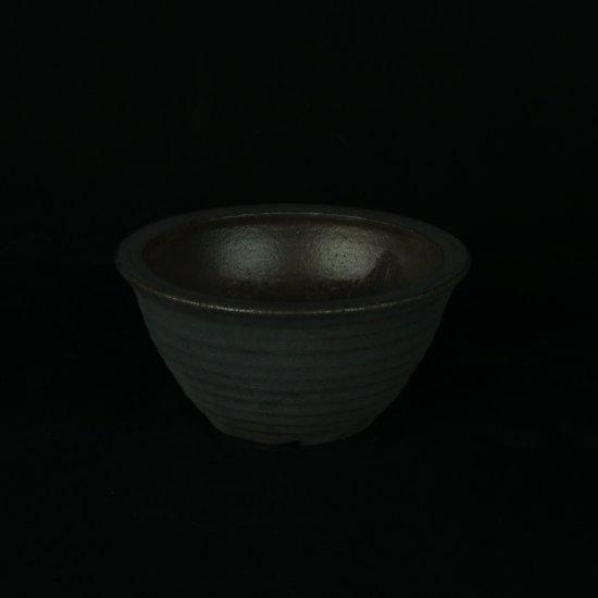Atsushi Funakushi -gold sabbath- (210)