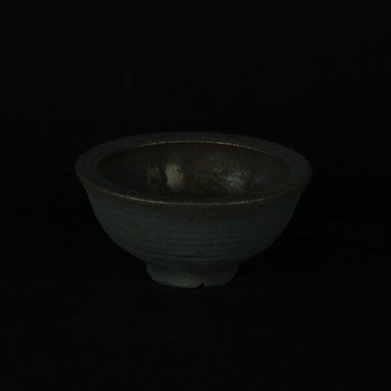 Atsushi Funakushi -gold sabbath- (211)