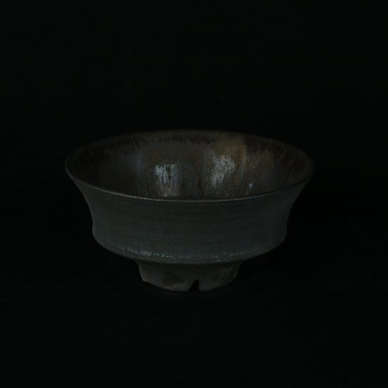 Atsushi Funakushi -gold sabbath- (212)
